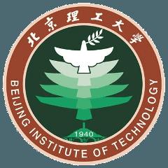 北京理工大学怎么样_论坛bbs_北京理工大学大学宿舍