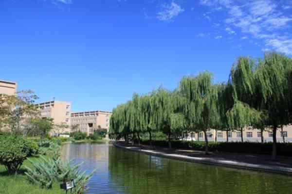 沧州专科高等专科学校排名_分数线_沧州老师高等医学数学哪个医学高中是好图片