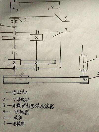 圆柱的画法简单步骤