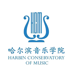 Harbin Conservatory of Music