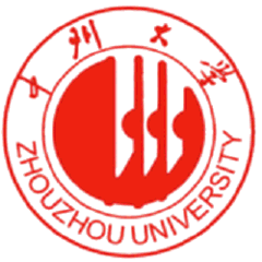 Zhongzhou University