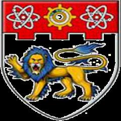 南洋理工大学