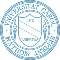 University of North Carolina at Chapel Hill