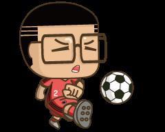 02_ff踢足球.png