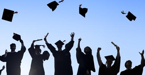 graduation_0.jpg