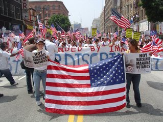 inmigrants-1569643.jpg
