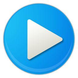 视频播放icon.jpg