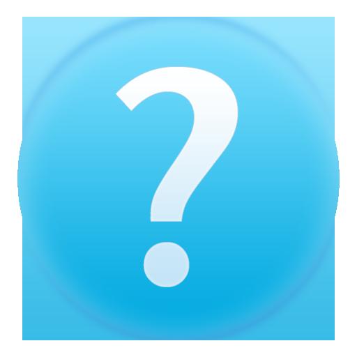 问答icon.png
