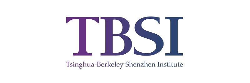 TBSI_logo.png