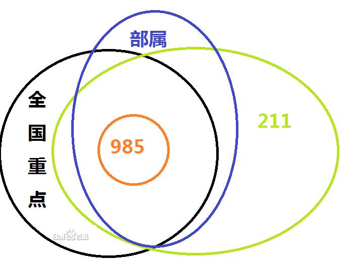 80cb39dbb6fd5266599a5b54aa18972bd4073638 (2).jpg