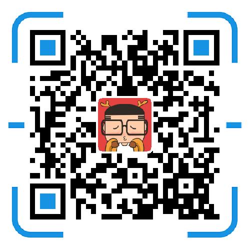 微信美化二维码.png