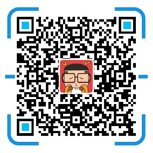 QQ美化二维码.png